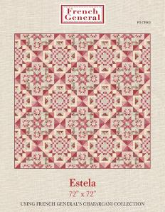 Instructions_Estela